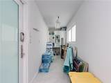 6260 19th Ave - Photo 38