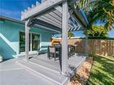6260 19th Ave - Photo 43