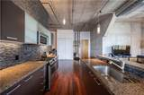 411 1st Ave - Photo 13
