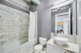 411 1st Ave - Photo 21