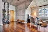 411 1st Ave - Photo 23