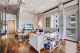 411 1st Ave - Photo 5