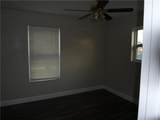 1347 55th Ave - Photo 11