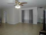 1347 55th Ave - Photo 12