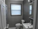 1347 55th Ave - Photo 13