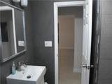 1347 55th Ave - Photo 14