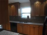 1347 55th Ave - Photo 3