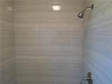 1347 55th Ave - Photo 8