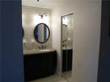 1347 55th Ave - Photo 9