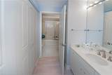 300 5th Ave - Photo 36