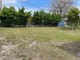 6141 23rd St - Photo 20
