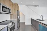 821 17th Ave - Photo 11
