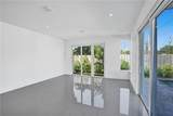 821 17th Ave - Photo 13