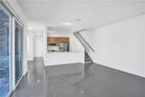 821 17th Ave - Photo 14