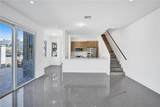 821 17th Ave - Photo 15