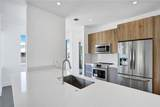 821 17th Ave - Photo 18