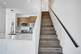 821 17th Ave - Photo 20