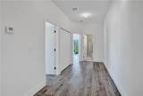 821 17th Ave - Photo 23