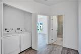 821 17th Ave - Photo 24