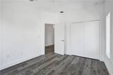 821 17th Ave - Photo 26