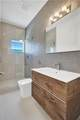 821 17th Ave - Photo 28