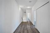 821 17th Ave - Photo 29