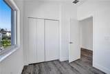 821 17th Ave - Photo 31