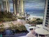 4200 Ocean Dr - Photo 15