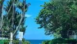 4627 Bougainvilla Dr - Photo 17