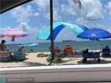 4627 Bougainvilla Dr - Photo 18
