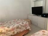 4627 Bougainvilla Dr - Photo 8