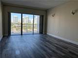 500 Bayview Dr - Photo 4