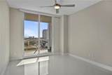 315 3rd Ave - Photo 19