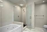 315 3rd Ave - Photo 27