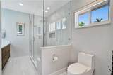 4131 28th Ave - Photo 14