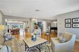4131 28th Ave - Photo 4