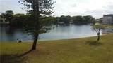 2731 Pine Island Rd - Photo 2