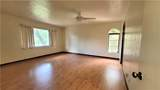 3621 Lime Hill Rd - Photo 3