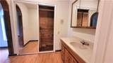 3621 Lime Hill Rd - Photo 4