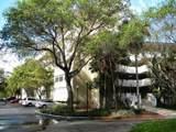 7001 Environ Blvd - Photo 1