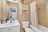 12007 47th St - Photo 40