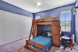 12007 47th St - Photo 45