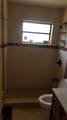 17220 56th Ave - Photo 1