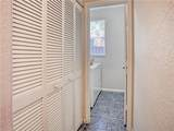 3212 22nd Ave - Photo 38
