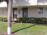 3091 46th Ave - Photo 18