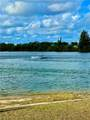 4491 Crystal Lake Dr - Photo 19