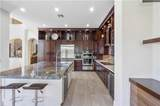 6863 116th Ave - Photo 18