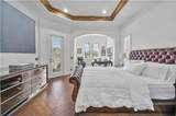 6863 116th Ave - Photo 24