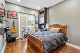 6863 116th Ave - Photo 41
