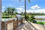 6863 116th Ave - Photo 46